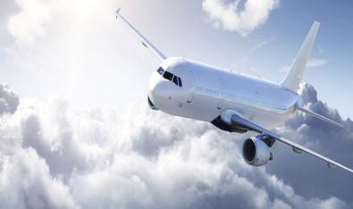 Alman Havayolu Şirketi Çalışanları Greve Gidiyor