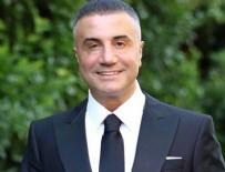 SEDAT PEKER - Sedat Peker: Sayın Cumhurbaşkanımızın liderliğinde çok daha büyük başarılara imza atacağız!