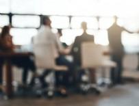 LANSMAN - Şirket toplantısına gitmemek işten kovulma sebebi