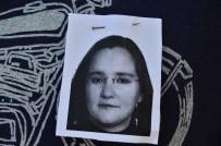 MUSTAFA KAYA - 39 Yaşındaki Doktor Kanserden Hayatını Kaybetti