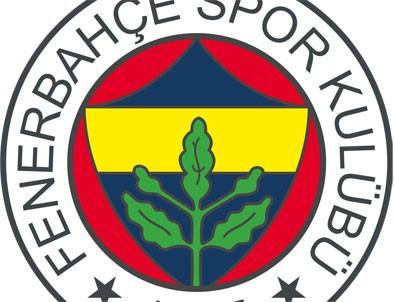 Fenerbahçeli sporcuların kahramanlığı film olacak