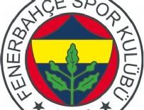 HAKAN BİLGİN - Fenerbahçeli sporcuların kahramanlığı film olacak