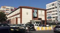 UZUNÇIFTLIK - Kocaeli Polisinden Hırsızlık Çetesine Operasyon