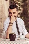 CANER CİNDORUK - Caner Cindoruk 'Sessiz Şarkıcı'yla Ödüle Uzandı