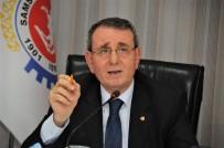 EKONOMİ ÜNİVERSİTESİ - 'Türkiye 100' İçin Başvurular Başladı