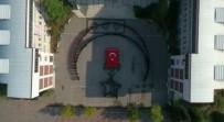 NİHAL ATSIZ - Öğrencilerden Barış Pınarı Harekatı'na Klipli Destek
