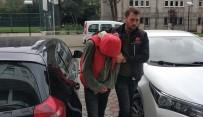 GAZ MASKESİ - Samsun'da Bonzai Üretimiyle İlgili 1 Kişi Tutuklandı