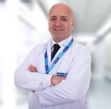 ASPENDOS - Doç. Dr. Özer İlkgül Açıklaması 'Doğurmak Meme Kanserinden Koruyor'