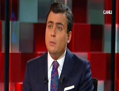 Osman Gökçek: Enes Kanter vatan hanidir!