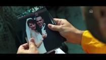 ZEKI DEMIRKUBUZ - 'Ceviz Ağacı', Antalya Film Festivali'nde Seyirciyle Buluşacak