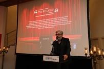 ÜNİVERSİTE SINAVI - Şehir Tiyatroları İki Yıl Boyunca Sahnelenecek Oyunları Anlattı