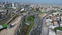 VERGİ GELİRİ - (Özel) Bursa'ya 500 Milyon Liralık Ek Kaynak Bekleniyor