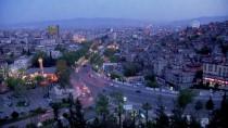 MUTFAK ÜRÜNLERİ - Kahramanmaraş'ın 'EXPO 2023' Fırsatı