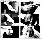 FAHRETTİN ALTAY - Seri Katil Zanlısını Elleri Ele Verdi