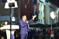 19 MAYıS 1919 - Naim Babüroğlu Açıklaması 'Atatürk'ün Kurduğu Cumhuriyet'