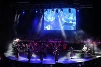 CEM KURTOĞLU - Cumhuriyetin Çocuklarından 29 Ekim Konseri