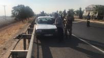 KUBAT - Silahlı Saldırıda Ölenlerin Kimlikleri Belirlendi