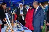 GEZIN - Adana'da 'Öğrenme Şenlikleri' Başladı