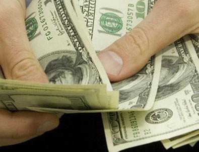 Dolar kuru bugün ne kadar? (30 Ekim 2019 dolar - euro fiyatları)