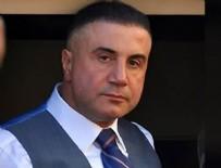SEDAT PEKER - Sedat Peker uyardı: Azerbaycan'daki protestolar emperyalistlerin oyunu