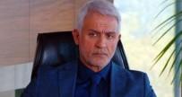 TALAT BULUT - Talat Bulut'un 100 Bin TL'lik Tazminat Davasına Mahkemeden Ret