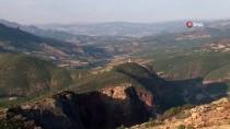 GÜNCELLEME -Tunceli'de İki Terörist Etkisiz Hale Getirildi