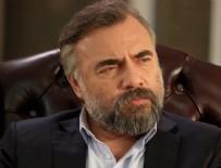 OKTAY KAYNARCA - Oktay Kaynarca takipçisine sert çıktı