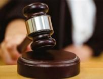 AĞIR KUSURLU - Yargıtay'dan emsal karar