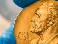 HARVARD ÜNIVERSITESI - 2019 nobel tıp ödülü'nü kazananlar açıklandı