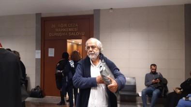 Nazlı Ilıcak Ve Ahmet Altan'ın Davasında Mahkeme Yargıtay'ın Bozma Kararına Uydu