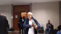 GEREKÇELİ KARAR - Nazlı Ilıcak Ve Ahmet Altan'ın Davasında Mahkeme Yargıtay'ın Bozma Kararına Uydu