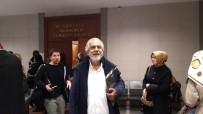 GEREKÇELİ KARAR - Nazlı Ilıcak Ve Ahmet Altan'ın Yargılandığı Davada Sıcak Gelişme