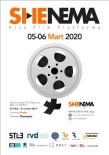 GALATASARAY ÜNIVERSITESI - Shenema Kısa Film Platformu Başvuruları Başladı