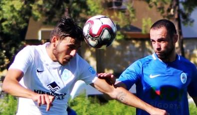 TFF 3. Lig Açıklaması Muğlaspor Açıklaması2 Pazarspor Açıklaması 3