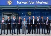 MURAT ERKAN - 3 Ayda 526 Bin Müşteri Kazanan Turkcell'den Dev Yatırım