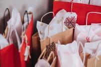 TRENDYOL - Alışveriş Siteleri 'Çılgın' İndirimleri Kaldıramadı