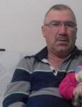 Arazi Anlaşmazlığı Yüzünden Tartıştığı Amcasının Oğlunu Öldürdü