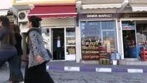 Derikliler Şehit Kaymakam Safitürk'ü Unutamıyor