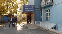 KADIN CESEDİ - 9 Yıl Önce Kaybolan Kadın Cinayete Kurban Gitmiş