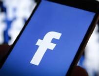 CAMBRIDGE - Facebook kullanıcılarını telefonların ön kamerasından izliyor