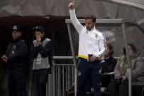 SHANGHAI - Fenerbahçe'nin Eski Çalıştırıcısı Vitor Pereira'ya Hapis Cezası