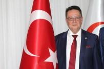 İŞKENCELER - BBP Doğu Türkistan'ın Yanında
