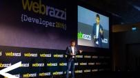 2009 YıLı - Murat Ertem Açıklaması 'Değişime Ayak Uydurabilenler Ayakta Kalacak'