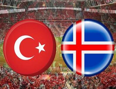 Türkiye, EURO 2020 finallerinde!