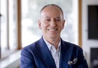 OBEZİTE CERRAHİSİ - Prof. Dr. Ersoy Açıklaması 'Tüp Mide Yöntemiyle Kalp Hastalıklarından Korunulabilir'