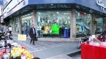 ÖZGE ÖZPİRİNÇCİ - ULUSLARARASI KÖPRÜ KURAN TÜRK DİZİLERİ- İranlı Gençler Arasında Yükselen Trend Açıklaması Türk Dizileri Ve Oyuncuları