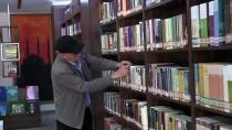 OSMANLıCA - Üniversiteden 75 Yaşında Mezun Oldu, Osmanlıca Çeviri Yapmak İstiyor