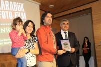 KISA FİLM YARIŞMASI - Karabük Yenice Foto-Film Festivali Sona Erdi