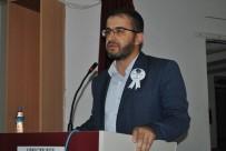 Sarıcakaya'da 'Mevlid-İ Nebi Haftası' Etkinliği