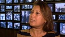 ADINI FERİHA KOYDUM - ULUSLARARASI KÖPRÜ KURAN TÜRK DİZİLERİ- Türk Dizileri, Balkanlarda Latin Amerika'ya Diz Çöktürdü